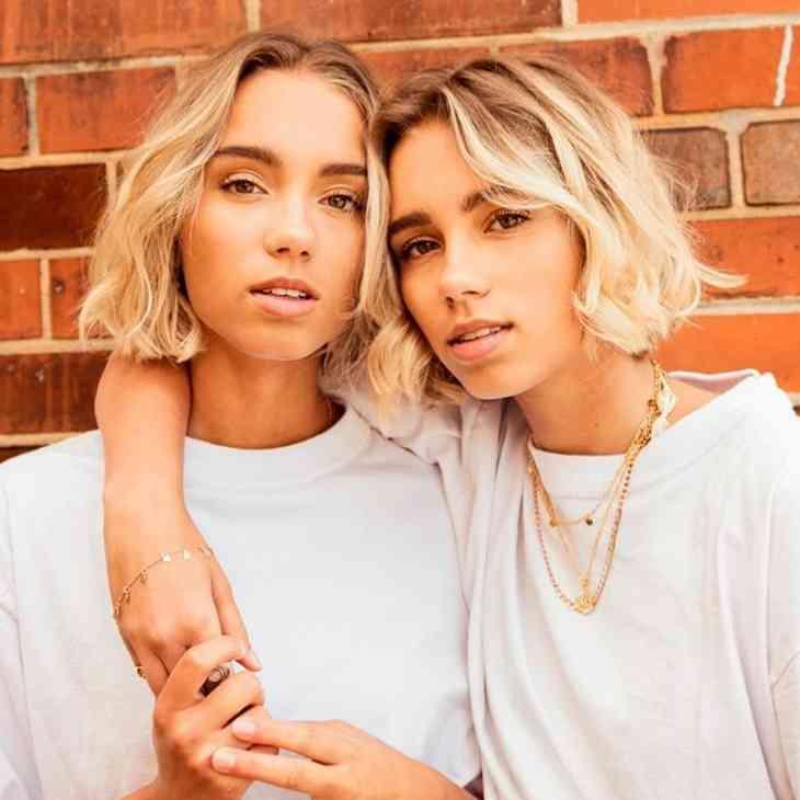 Lisa and Lena Fanpage - YouTube