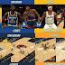 NBA 2K21 Warriors ReBrand by Mahmood and Cheesyy v1
