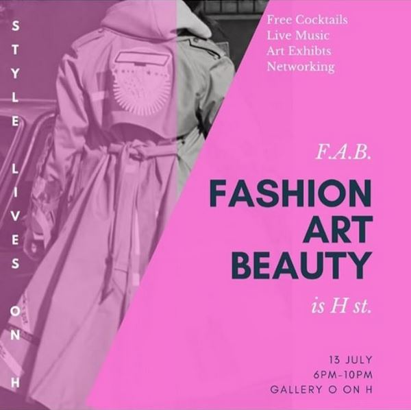 www.eventbrite.com/e/style-lives-on-h-st-fashion-show-and-networking-event-tickets-34550146418