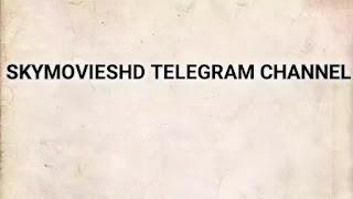 Skymovieshd-Org-telegram-Group
