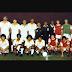 Arsenal pernah diranap Harimau Malaya