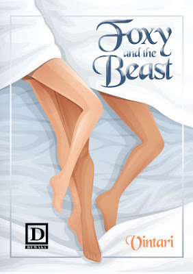 Foxy and the Beast by Vintari Pdf