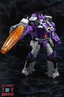 Transformers Kingdom Galvatron 30