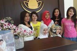 Lowongan Kerja Pekanbaru : Flower Beauty Clinic Maret 2017