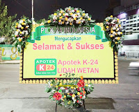https://www.tokobungasby.com/2021/06/harga-karangan-bunga-papan-termurah.html