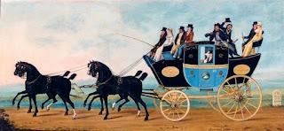 carlo valerio carrozza quattro cavalli albergo europa milano