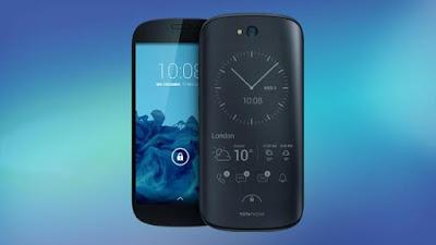 Harga-smartphone-yotaphone-3_750.jpg