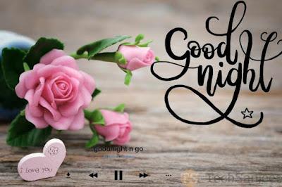 pics of good night