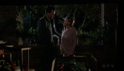 Grey's Anatomy 12x16
