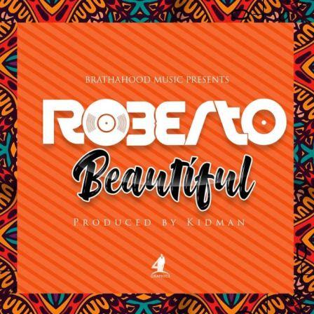 Roberto - Beautiful