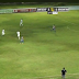 Santos-AP x Bragantino-PA ao vivo - Copa Verde 2019