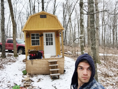 tiny house movement, small house movement, tiny house midwest, tiny house, tiny home, tiny cabin, off grid tiny house, tiny house design, what is the tiny house movement, tiny house cost, tiny house plans, sustainable living, tiny house nation, tiny house giant journey, tinyhouse