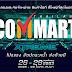 ARPR จับมือพันธมิตรแบรนด์ดัง  แถลงจัดงาน COMMART XTREME โปรแรง ช้อปกระหน่ำ ส่งท้ายปี 26 - 29 พฤศจิกายน 2563 ณ ไบเทค บางนา