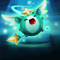 loot_sgcat_limeberry_tier3.little_legends_star_guardian.png
