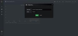 grafana-save-dashboard-01_thumb
