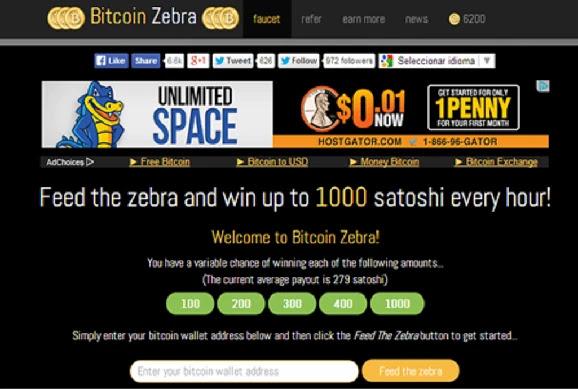 Bitcoin: sale del 12% e rivedere quota dollari - Criptovalute news - ANSA
