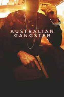 Australian Gangster (2021)