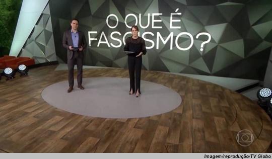www.seuguara.com.br/fascismo/antifascismo/Fantástico/