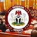 JUST IN: Senate joins concerned Nigerians, calls for sack of service chiefs