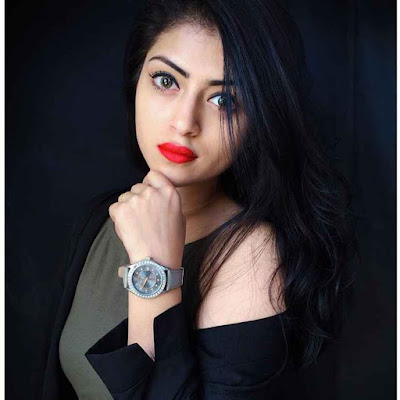 Soni Karki