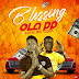 Ola PP Ft. Loyal Boy Kidda – Blessing