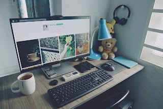 تعريف الحاسوب و أهميته