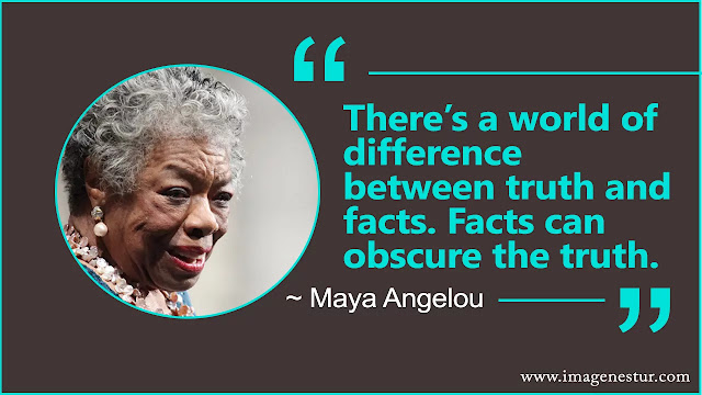 Maya Angelou Quotes Still i rise
