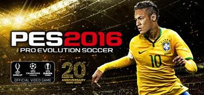 pro-evolution-soccer-2016-pc-cover-www.ovagames.com