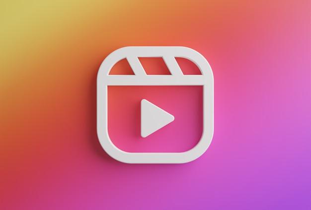 Tips Cara Membuat Instagram Reels