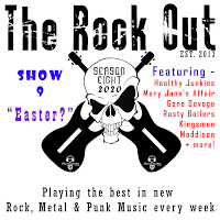 https://www.musicalinsights.co.uk/p/the-rock-out-radio-show-season-8_6.html