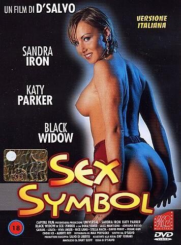 download movie sex xxx riley reid big cock