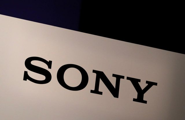 Sony To Reduce Focus On Mobile business In Pursuit Of Profits