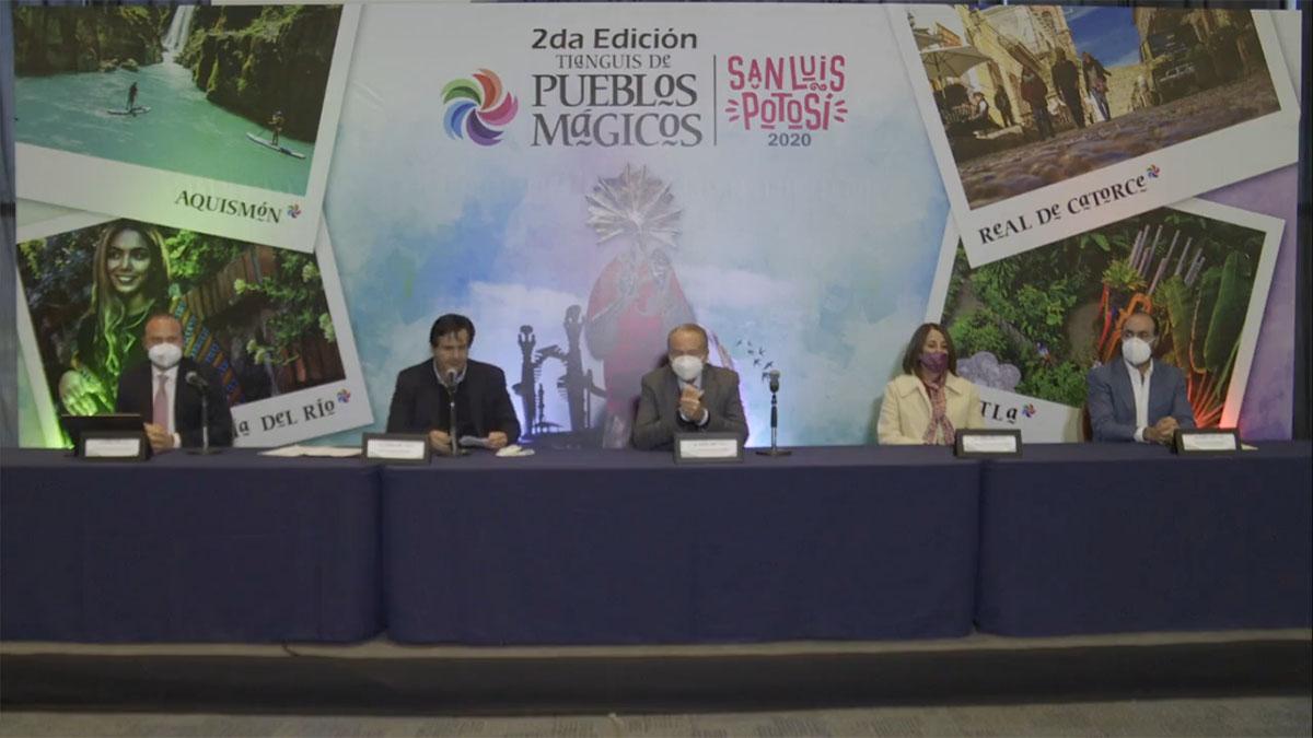 TIANGUIS PUEBLOS MÁGICOS EDICIÓN VIRTUAL 02