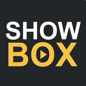 تحميل show box apk برابط مباشر أخر تحديث