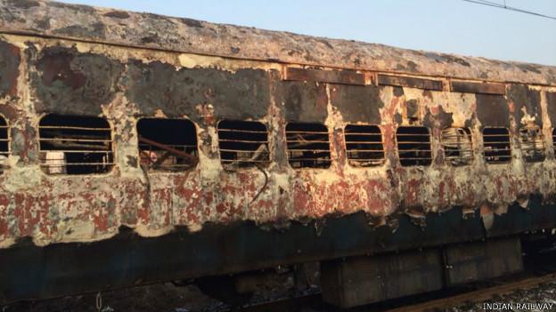 मुंबई+आग+दुर्घटना