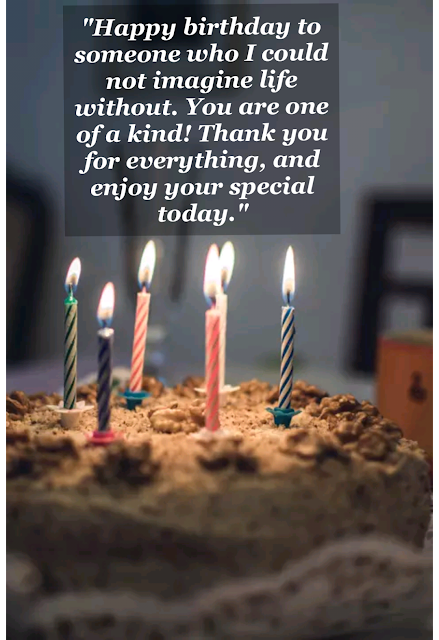 Birthday Message For Best Friend