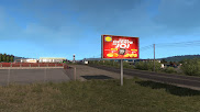 ets 2 real advertisements screenshots 9