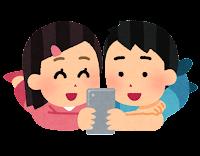 日進月歩で、親も学ぶネット社会 コドモンテ モンテッソーリ 食育 子育て
