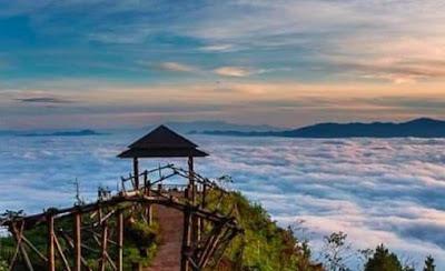 Pango-Pango Toraja