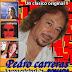 EDRO CARRERAS - EX VOCALISTA DE POMADA ( RESUBIDO )