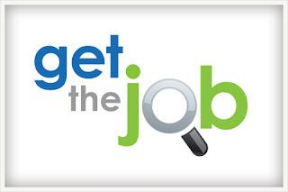 Get Jobs Online