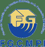 صندوق الضمان و الكفالة المتبادلة في الترقية العقارية fgcmpi