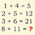 Can You Solve This Viral Addition Problem?