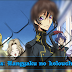 Code Geass: Hangyaku no Lelouch R2 [25/25 + OVA + Especiales + Picture Drama] [720p/1080p] [BDRip]