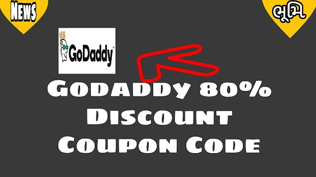 Godday Coupon Code & Promo Code (2019)