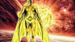 Ai là kẻ có năng lực mạnh hơn Superman?