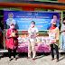Anggota Komisi 2 DPR-RI Hj Sri Kustina Kunker ke Desa-desa di Ogan Ilir
