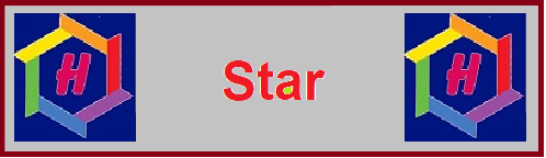 Website Thienhoangstar.com