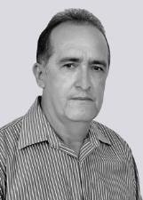"""Vereador Nem de Júlia emite nota de pesar pelo falecimento de """"Dona Adelaide Rezadeira"""" da comunidade do Sítio Picos"""