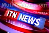 ITN News 7pm 21.11.2019 ITN